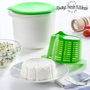 easy-cheese-maker-homemade-cheese-making-mould